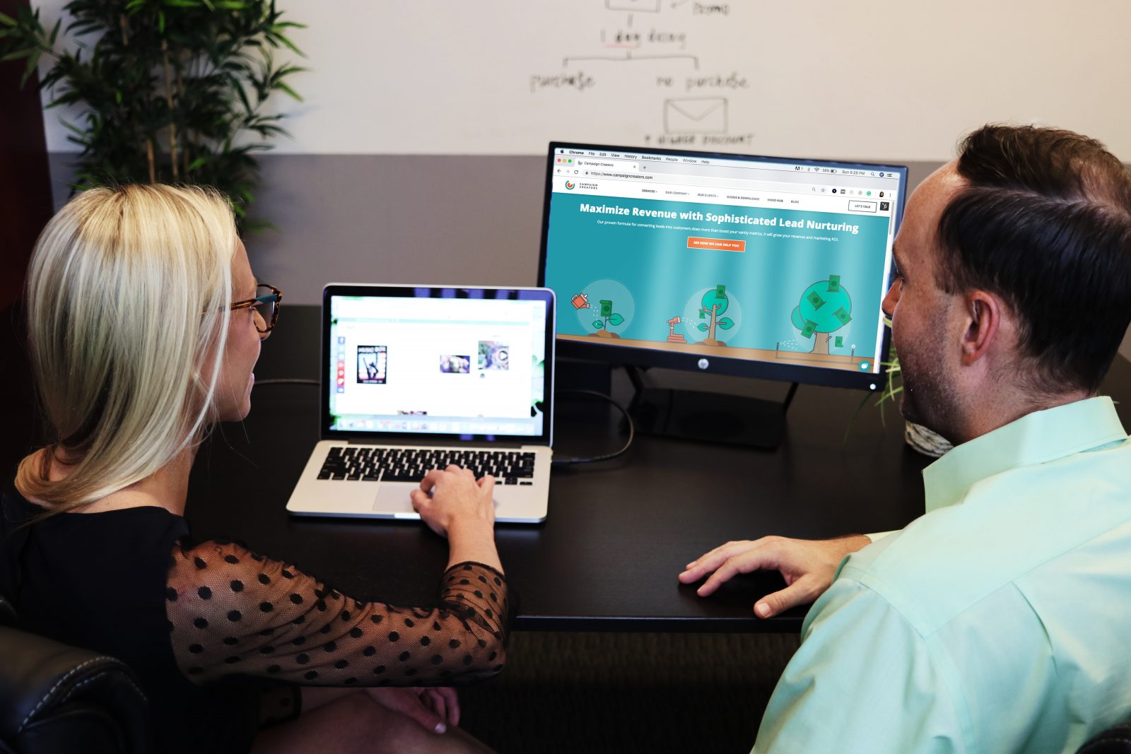 Temecula CA company videos ideas Waves Media