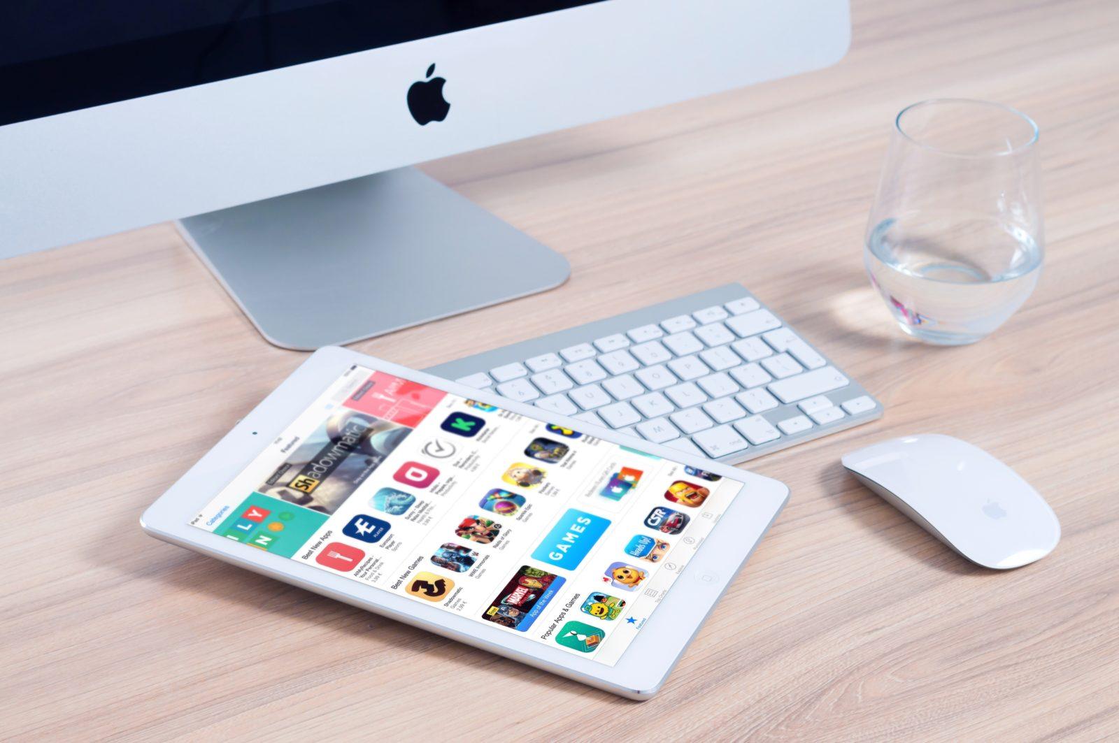 Waves a Murrieta Video Company Talks Apps